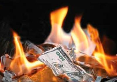 135-burning-money.jpg (400×282)