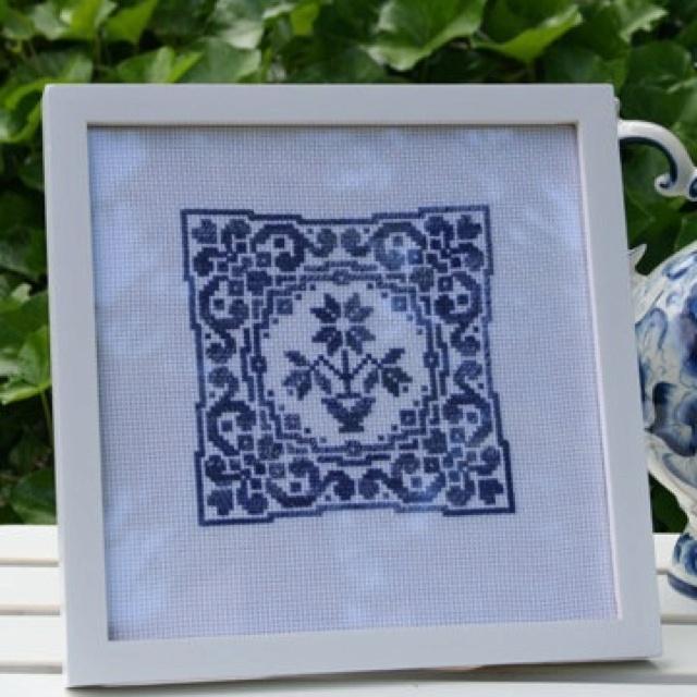 pinterest cross crafts | just b.CAUSE