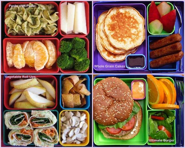 bento box lunch ideas for kids food pinterest. Black Bedroom Furniture Sets. Home Design Ideas