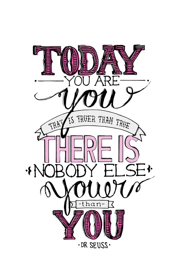 sarah palin inspirational quotes