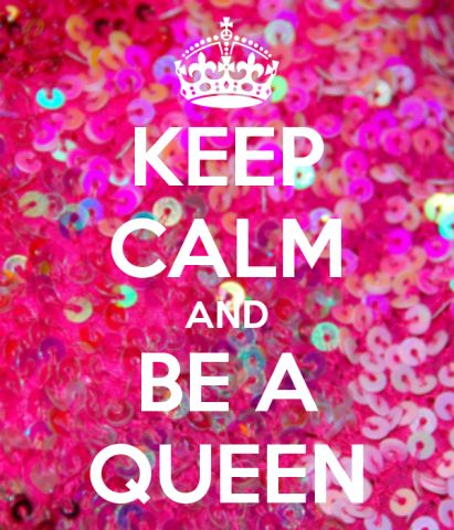 queen for a day quotes quotesgram. Black Bedroom Furniture Sets. Home Design Ideas