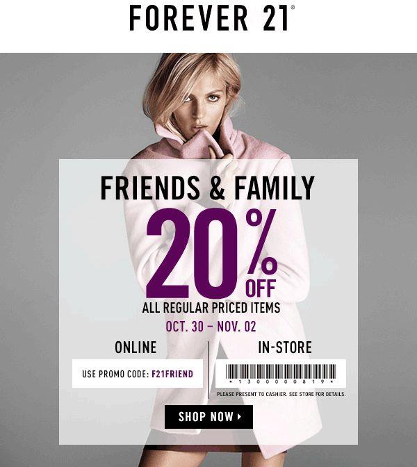 Big w coupon code discount