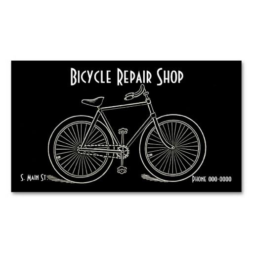 bicycle card company
