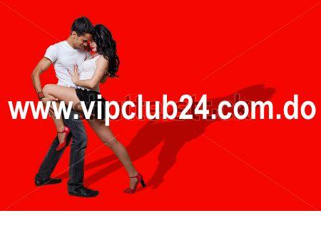 worldwide dating site