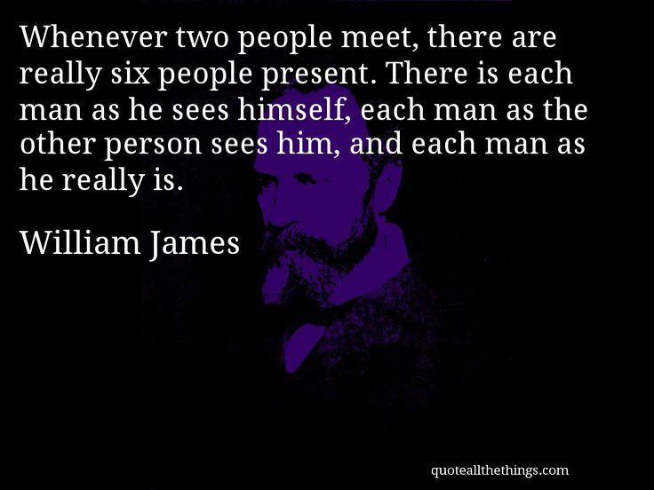 quotes from william of orange