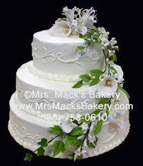 Wedding Cakes Worcester Ma Cake Worcester MA Wedding Anniversary Cakes CallaLillyWeddingCake W
