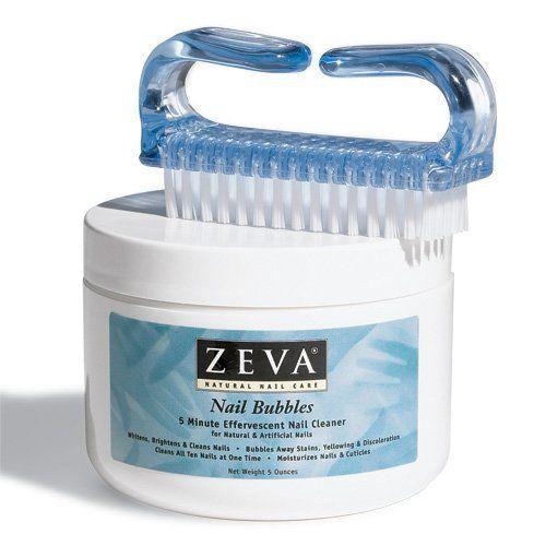 Zeva Nail Products 15