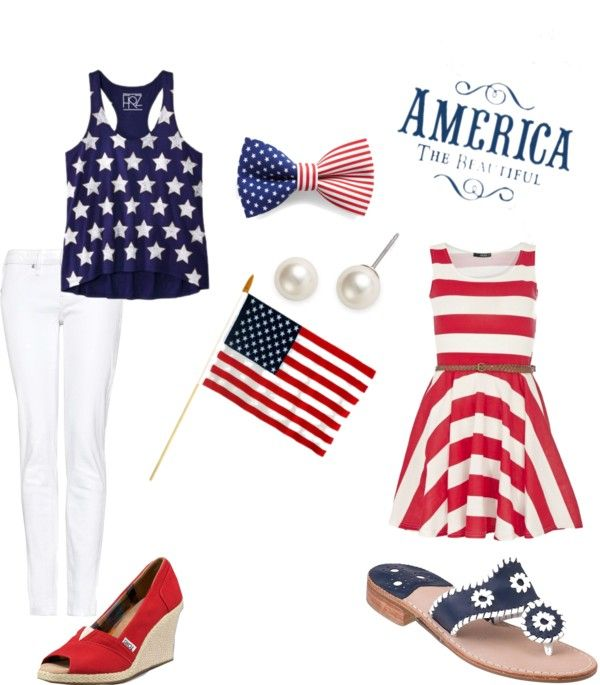 fourth of july outfits baby boy