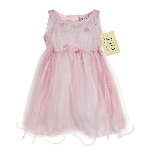 Babies R Us Party Dresses 32