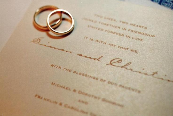 wedding invitation wording divorced parents