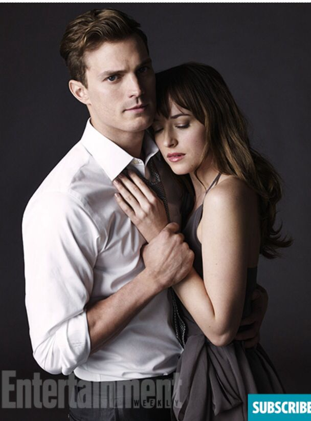 Anna and christian fifty shades of grey the movie for Fifty shdes of grey movie