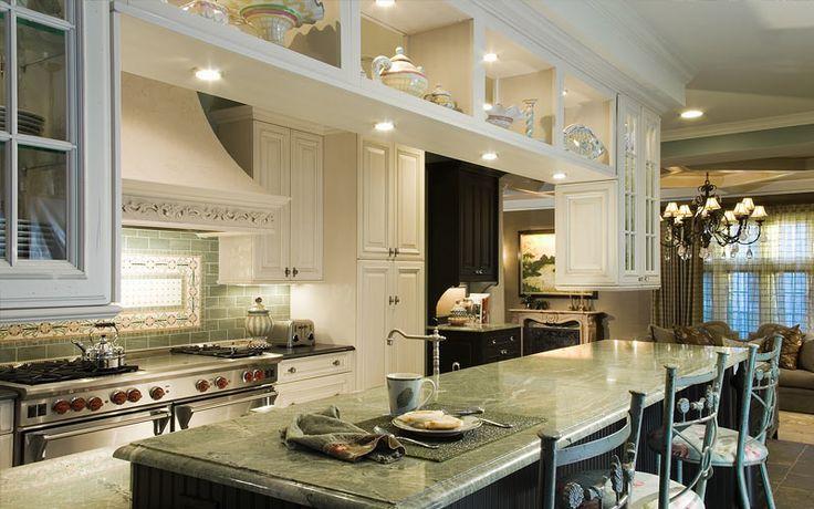 Chicago Kitchen Remodeling Decor Home Design Ideas Awesome Chicago Kitchen Remodeling Decor