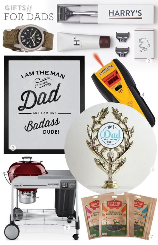 father's day gifts for book lovers