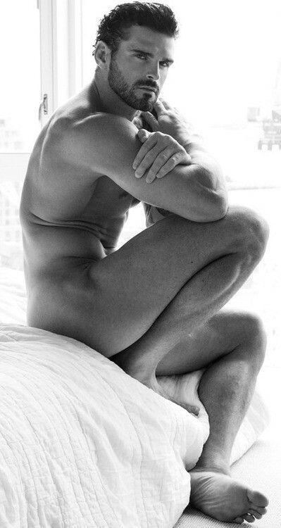 cose da fare a letto uomo erotico