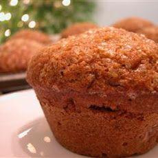 Super Moist Pumpkin Bread Recipe | Recipes | Pinterest