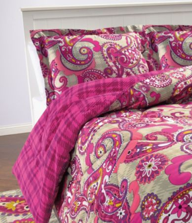 Pin By Diana California Girl On Vera Bradley Bedding
