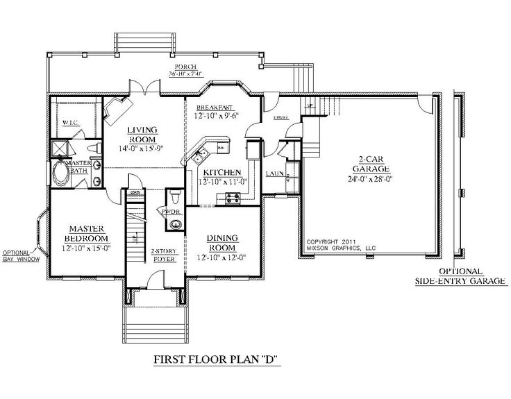 Pin By Southern Heritage Home Designs On House Plans By