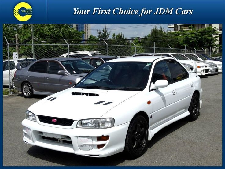 subaru impreza fwd to awd conversion. Black Bedroom Furniture Sets. Home Design Ideas
