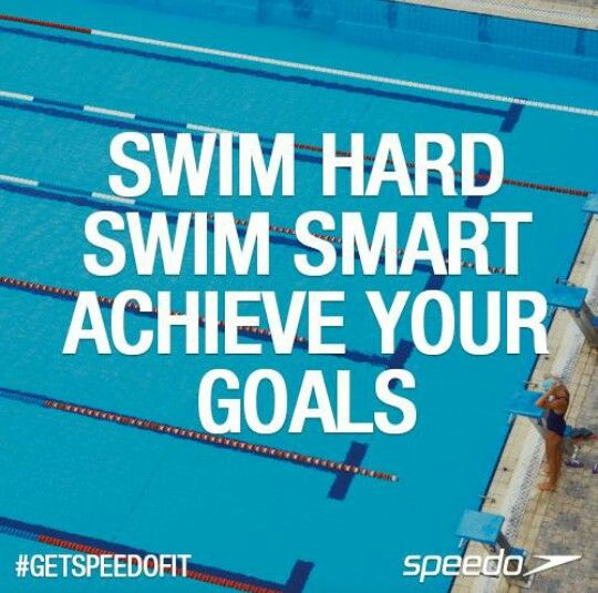 Quotes About Swimming Diving Quotesgram