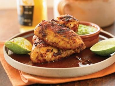 wings espinoso pollo chili or prickly chicken chili chili lime jicama ...
