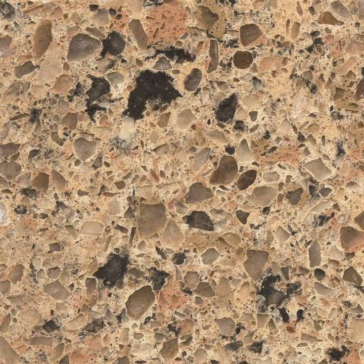 2 in quartz countertop sample in giallo quarry for 2 inch quartz countertop