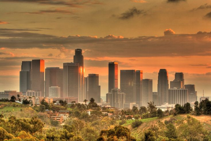 Best Places To Staycation In Los Angeles Let 39 S See Pinterest