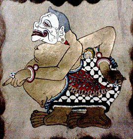 contoh naskah drama bahasa jawa - Contoh Naskah Drama Bahasa Jawa