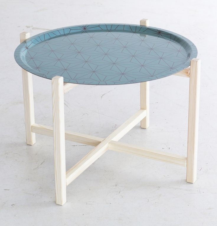ikea esstisch limited edition. Black Bedroom Furniture Sets. Home Design Ideas