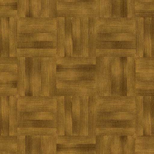square parquet wood flooring paper minis pinterest