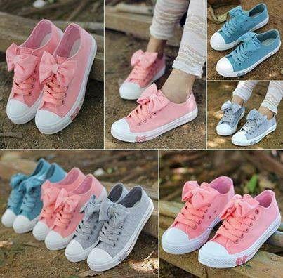 Pin by Prerna Kalyanı on lovely shoes