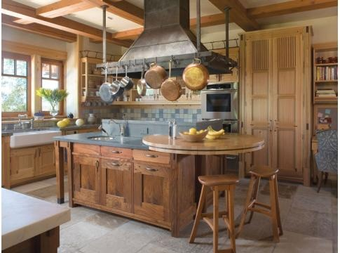 Mountain Kitchen Future Home Looks Pinterest