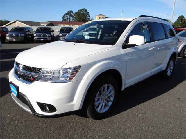 white for sale in eureka ca source     usedcarsgroup   used