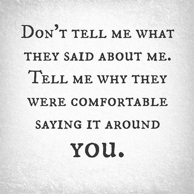 Selfish quotes tumblr