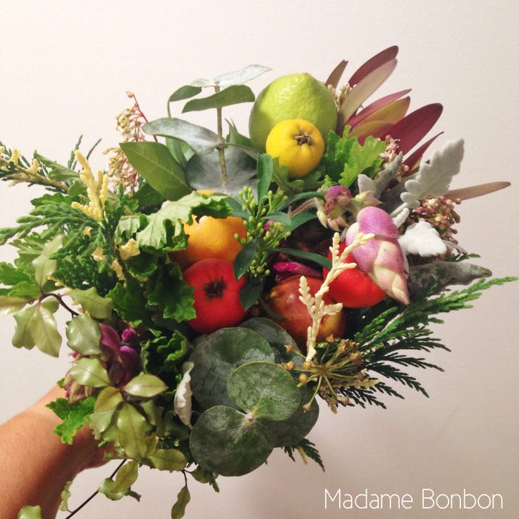 bouquet of flowers for valentines day