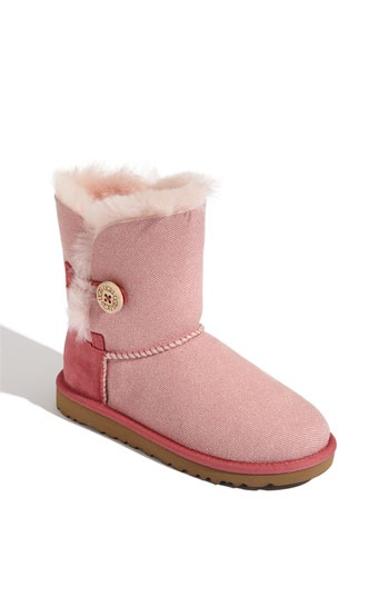 Uggs discount coupons