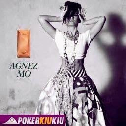 itudewa.Internet agen judi poker domino qq ceme on line indonesia