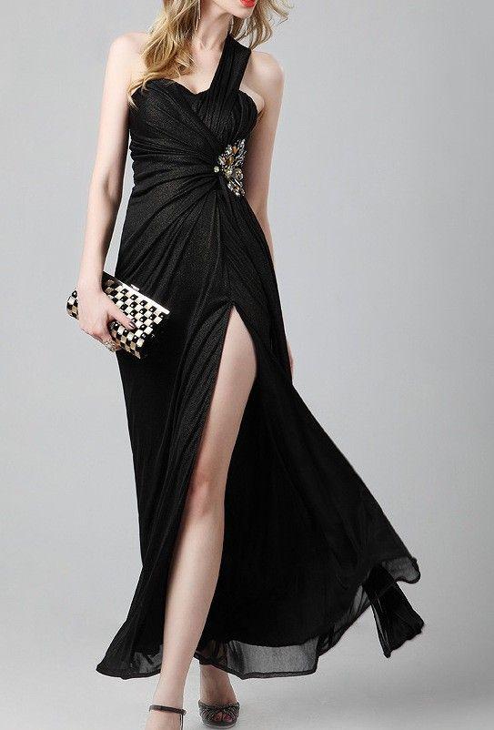 Yolanda'S Wedding Dresses 40