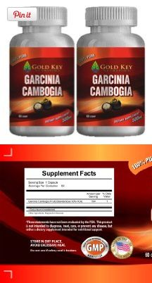 Ginsengs contain glycosides blueberry juice good for you how to take garcinia cambogia and green coffee bean extract