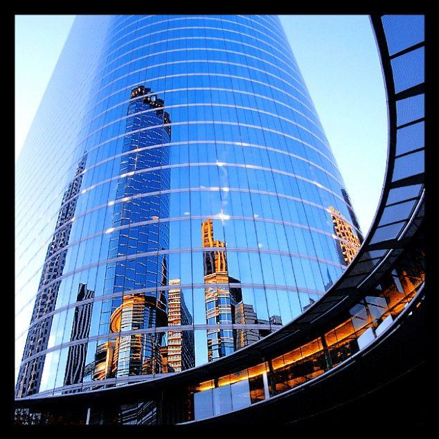 pin amazing architecture city - photo #47