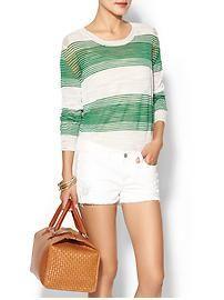 Zuma Sweater 56