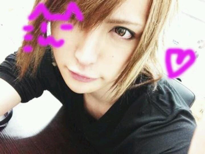 yuri☆yuriが選ぶMiAのアー写1380
