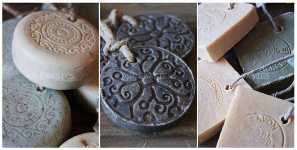 Vintage Badkamer Meubel ~   meubels en accessoires) www old basics nl Vintage  shabby chic  soap