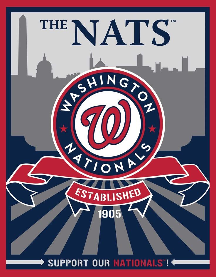 washington nationals memorial day hats