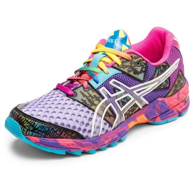 Asics Womens Running Shoes Reviews. welcometoanderson.com
