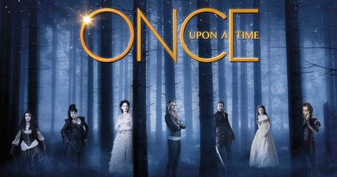 Fall Fashion Finds Inspired by ABC's Once Upon A Time!