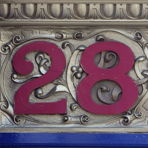 Numerology and astrology compatibility image 2