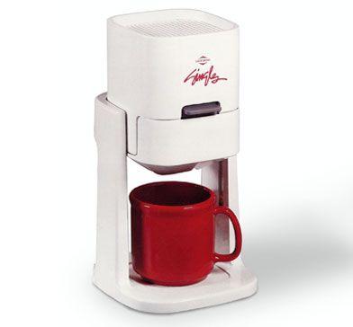 cold press coffee maker melbourne