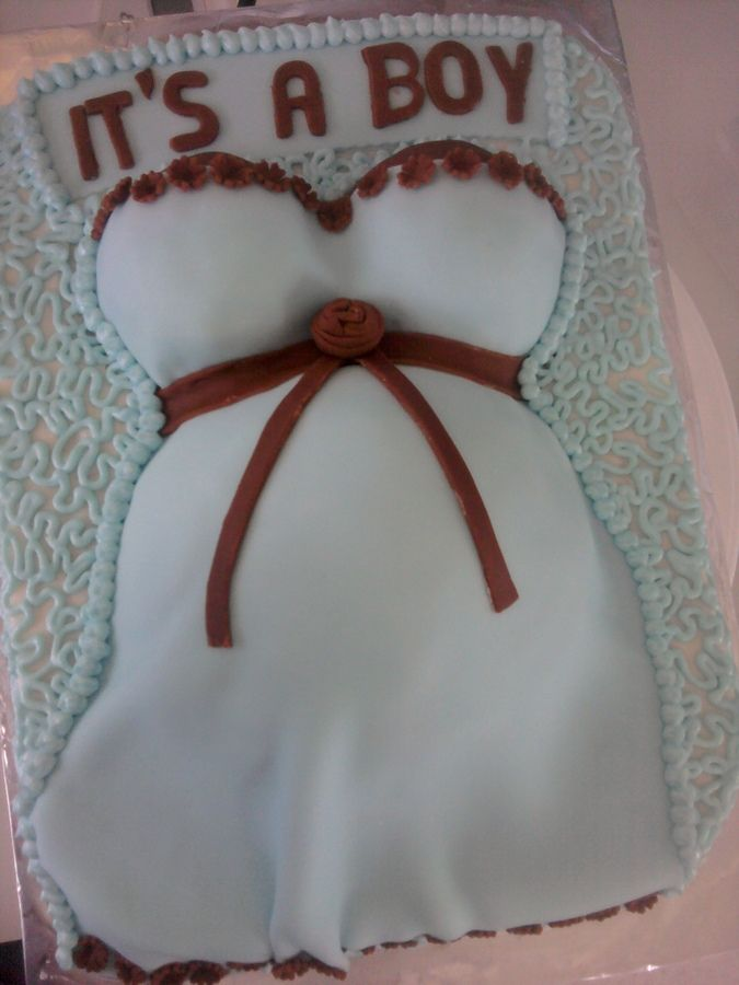 pregnant belly cake baby shower cake ideas pinterest