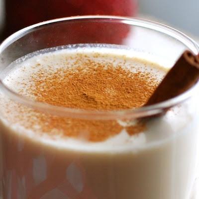 Coquito (Puerto Rican Coconut Eggnog) | Cuisine--(SPANISH & LATIN ...