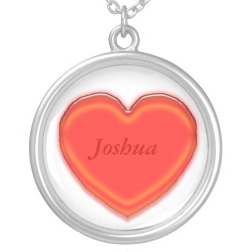 valentine's day necklaces jewelry